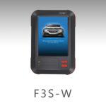F3S-W-1