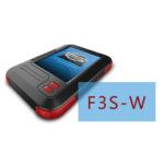 F3S-ww