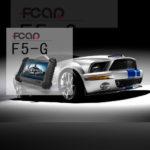 F5-G-2