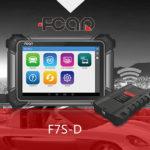 F7S-D