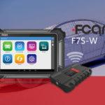 F7S-w