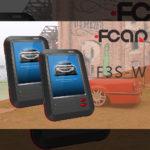 F3S-W12