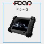 F5-1G