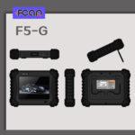 F567-G