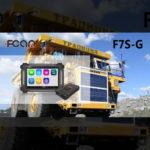 F7S-G-5