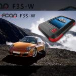 f3s-Wjpg
